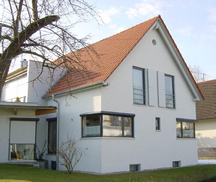 Franzosischer Balkon Mit Austritt Franz Sischer Balkon Mit Kleinem